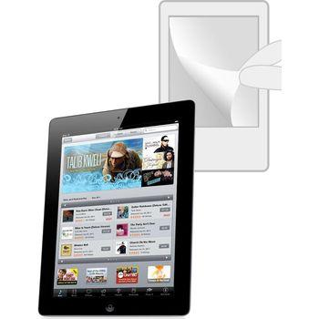 Fólie Brando antireflexní - Apple iPad 4th/Nový iPad/iPad 2