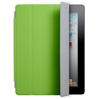 Apple iPad Smart Cover Green