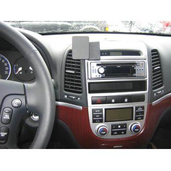Brodit ProClip montážní konzole pro Hyundai Santa Fe 06-12, na střed