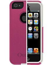 Otterbox - iPhone 5 Commuter - růžová