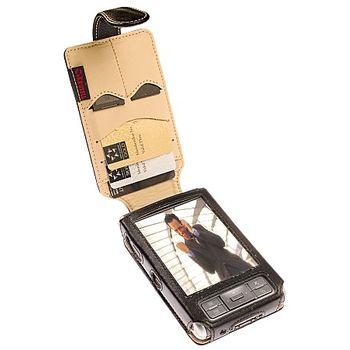 Krusell pouzdro Orbit - FS Fujitsu Siemens Pocket Loox n500/n520/c550/n560