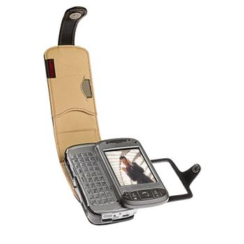 Krusell pouzdro Orbit - HTC TyTN