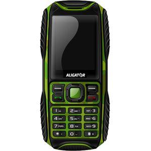 Aligator RX10 eXtremo