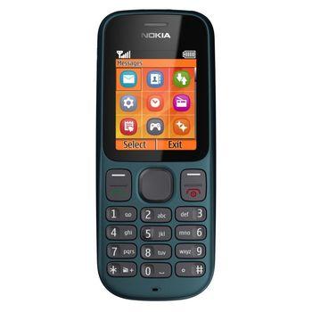 Nokia 100 Legion Blue
