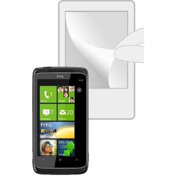 Fólie Brando antireflexní - HTC 7 Pro