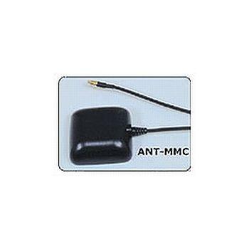 Haicom externí anténa GPS - konektor MMCX