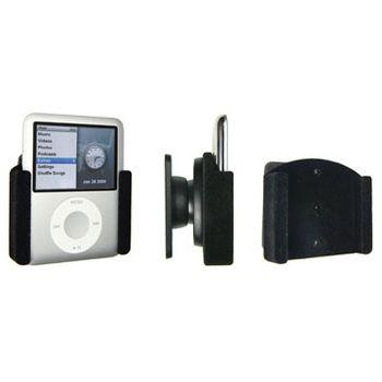 Brodit držák do auta pro Apple iPod Nano 3G bez nabíjení