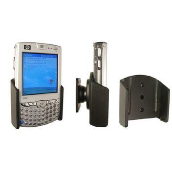 Brodit držák do auta pro hp iPAQ 6500/6700/6910/6915 bez nabíjení