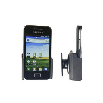 Brodit držák do auta na Samsung Galaxy Ace bez pouzdra, bez nabíjení