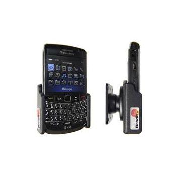 Brodit držák do auta pro BlackBerry Bold 9700 bez nabíjení