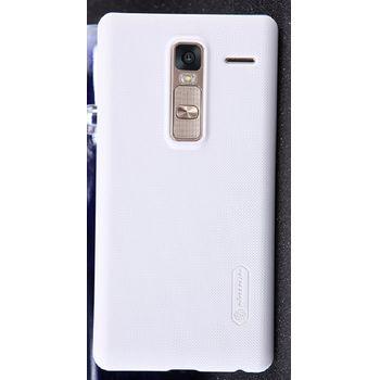 Nillkin zadní kryt Super Frosted pro LG H650 Zero, bílý