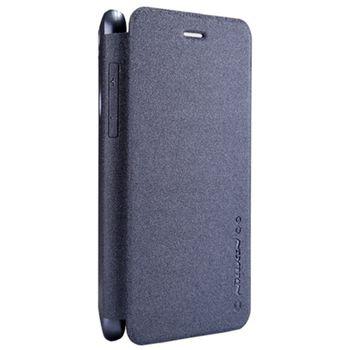 "Nillkin pouzdro Sparkle Folio pro iPhone 6 Plus 5.5"", černé"