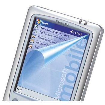 Fólie ADAPT - hp iPAQ 2100/2400/2700