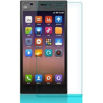 Nillkin ochranná fólie pro Xiaomi Mi3