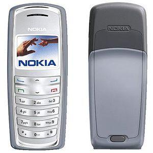 Nokia 2118