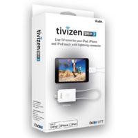 Tivizen Pico 2 HD lightning - HDTV tuner pro iPhone 5 / iPad - SKLADEM