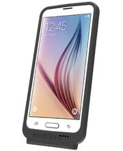 RAM Mounts GDS SKIN Samsung GALAXY S6