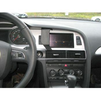 Brodit ProClip montážní konzole pro Audi A6/S6 10-10, na střed vlevo