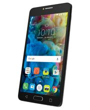ALCATEL POP 4S 5095K Dark Gray