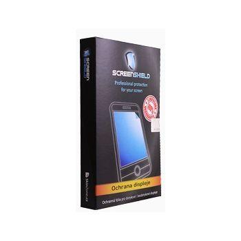 Fólie ScreenShield Nokia C3 - displej