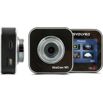 EVOLVEO XtraCam W3 - kamera do auta