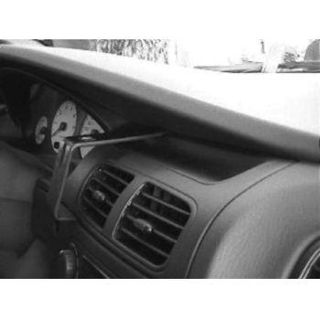 Brodit ProClip montážní konzole pro Dodge Intrepid 98-04, na střed