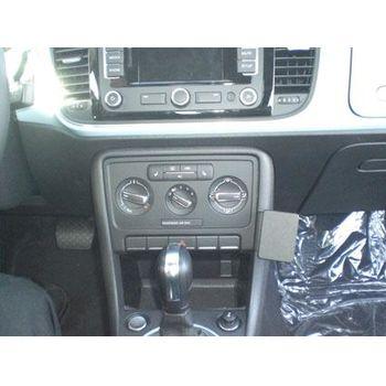 Brodit ProClip montážní konzole pro Volkswagen Beetle 12-16, střed. tunel