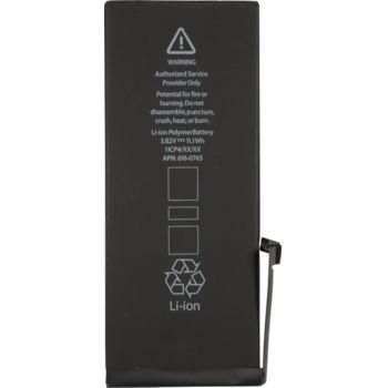 Apple originální baterie pro iPhone 6 plus, 2900mAh + sada nářadí (vše pro výměnu)