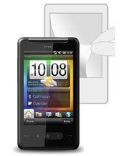 Fólie Brando antireflexní HTC HD Mini