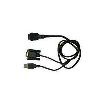 FS kabel synchronizační USB/sériový