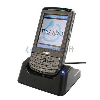 Kolébka Brando USB Cradle ASUS P525