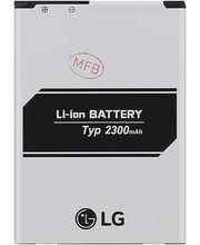 Baterie BL-49SF LG 2300mAh Li-Ion (Bulk)