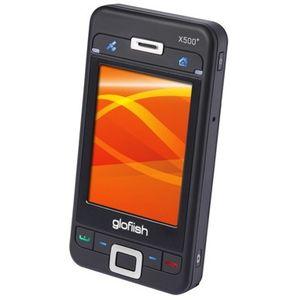 E-ten X500+