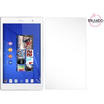 Brando fólie na displej pro Sony Xperia Z3 Compact Tablet, čirá