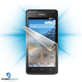Fólie Screenshield Huawei Ascend Y530 - displej