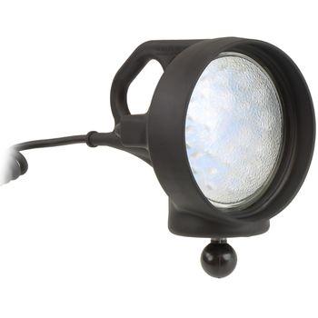 """RAM Mounts LED lampa s 1"""" kulovým čepem, RAM-B-152B"""
