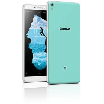 Lenovo Phab, 16GB, modrý