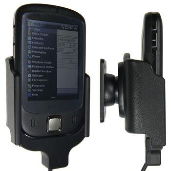 Brodit držák do auta pro HTC Touch s nabíjením
