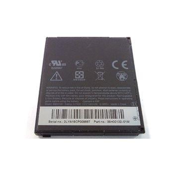 HTC originální baterie BA-S550 pro HTC 7 Pro, 1200mAh