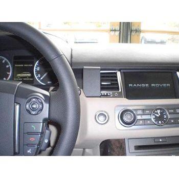 Brodit ProClip montážní konzole pro Land Rover Range Rover Sport 10-13, na střed