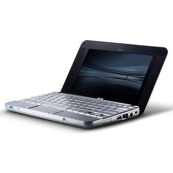 """hp 2133 Mini-Note 1,6GHz/8.9""""/1GB/120GB/WF/BT/VIS BU+XP Pro"""