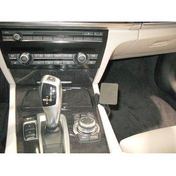 Brodit ProClip montážní konzole pro BMW 730-750 F01, F02 09-15, na středový tunel