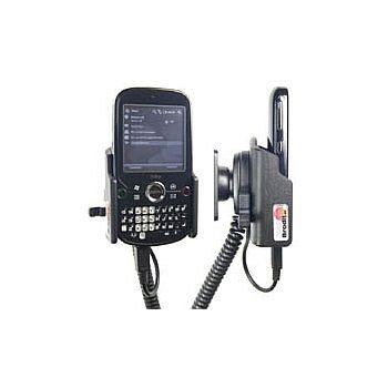 Brodit držák do auta pro Palm Treo Pro s nabíjením