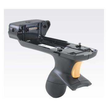 Motorola MC55 - GRIP SNAP-ON TRIGGER W /EXT HANDLE TRG5500-101R