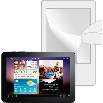 Fólie Brando - Samsung Galaxy Tab 10.1 (7500/7510)