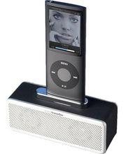 Soundtraveller K3000ST - reproduktor přenosný pro iPhone 4S/4/3G/iPod