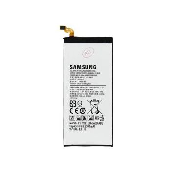 "Samsung baterie EB-BT705FCB pro Samsung Galaxy Tab S 8.4"" T700, 4900 mAh Li-Ion, eko-bale"