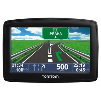 TomTom XL 2 IQR Regional