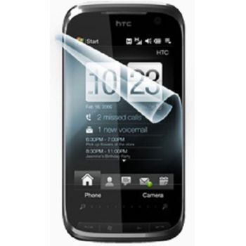 Fólie ScreenShield HTC Touch Pro 2 - displej