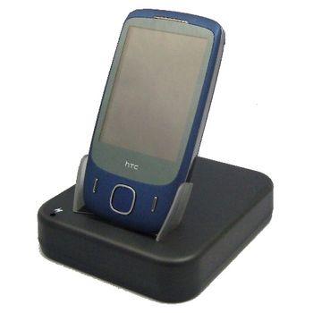 Kolébka SC USB Cradle - HTC touch 3G + nabíječka